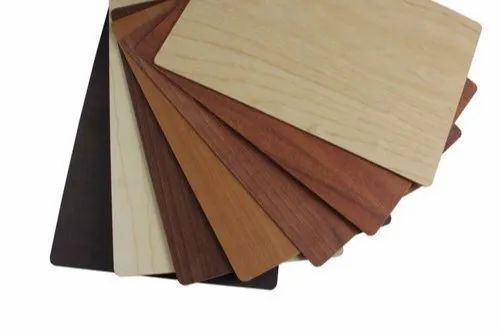 Wooden High Pressure Laminate HPL Sheet for Gate Elevation, Thickness: 6mm,  Rs 110 /square feet | ID: 21208239273