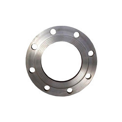 8 Hole Mild Steel Plate Flanges