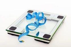 A Weight Loss Surgery