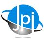 Janvi Plastic Industries