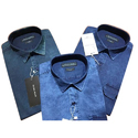 Mens Fancy Shirt