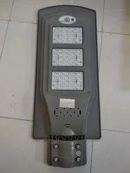 Solar LED Garden Light