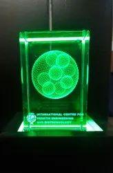 2D & 3D Laser Engraving Gifts