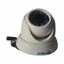 CCTV Color Camera - CCTV Colour Camera, Closed Circuit