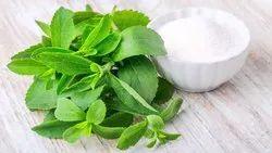Stevia Services
