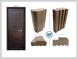 WPC DOORS | WPC SOLID DOOR FRAMES