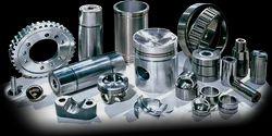 Scania Engine Parts