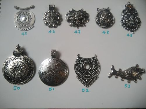 Hastkala silver german raw materials charms pendants rs 1500 hastkala silver german raw materials charms pendants mozeypictures Gallery