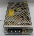 Power Supply 24 VDC