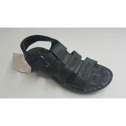 Lehar Mens Sandals
