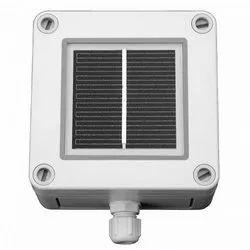 Silicon  Solar Radiation Sensor