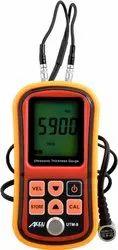 Digital Ultrasonic Thickness Gauge UTM-9