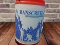 Rans Water Based Cement Primer