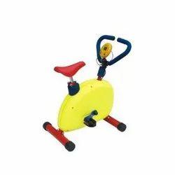 Toddler Gym Cycle