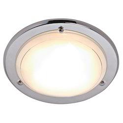 LED Ceiling Light, 12 W