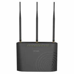 D-Link DSL 2877AL Wifi Router