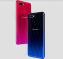 Oppo F9 Pro Mobail