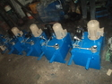 Hydraulic Packs
