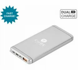 Fast Charger Type C 8000 mAh