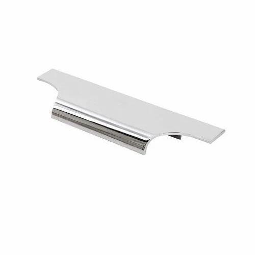 Mirra Concealed Door Handle, Rs 90 /piece, Meera Industries | ID ...