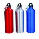 Metal Water Bottle Sipper