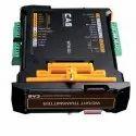 Weight Transmitter WTM 200/ WTM 500