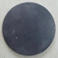 Polished Mild Steel Plain Washer, Packaging Type: Box