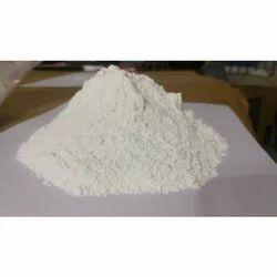 Grade: Rubber Grade Calcined China Clay, 25 To 50 Kilogram