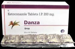 Pharma PCD Franchise in Akola