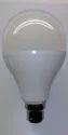 12 Watt Oem Ac Led Bulb