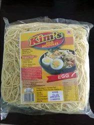 Kim's Egg Noodles