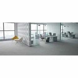 Kajaria Living Room Ceramic Tile