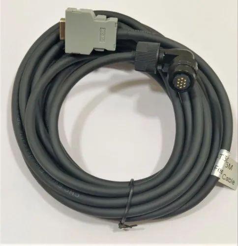 A660-2005-T505-L-5M  Encoder Cable