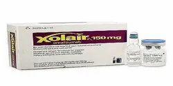 Xolair (Omalizumab)