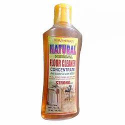 Regular Strong Natural Floor Cleaner
