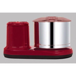 Laxmi Table Top Wet Grinder