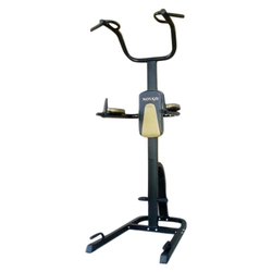 Novafit Chinng Dipping Weighted Machine