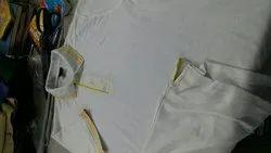 T Shirt Color