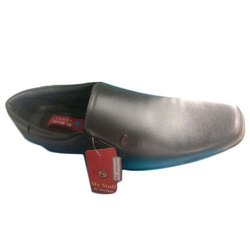 Mens Formal Shoes, Size: 6 - 10 Uk