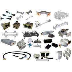 Microwave Components At Best Price In India