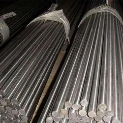 Incoloy 825 Round Bar
