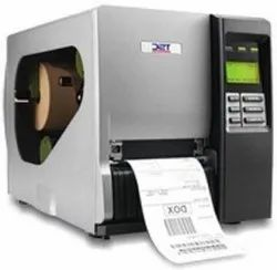 TSC TTP 644 MT Industrial Barcode Thermal Printer