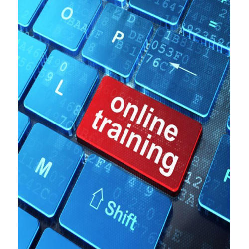 Online Training and Autosar Training IT / Technology
