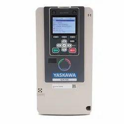 Yaskawa GA 700 CIPR-GA70D2030 5.5 Kw Three Phase General Purpose AC Drive
