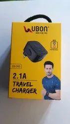 Ubon Charger