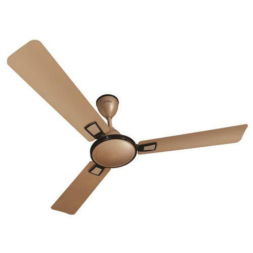 Surya Ceiling Fan
