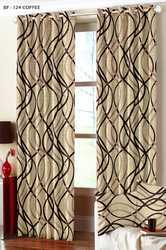 Curtains Fabric  FANCY