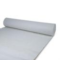 Geotextile Non Woven Calendared Fabric