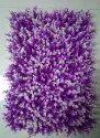 Artificial Vertical Flowers