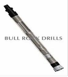 3.5 Rock -  35 Hammer
